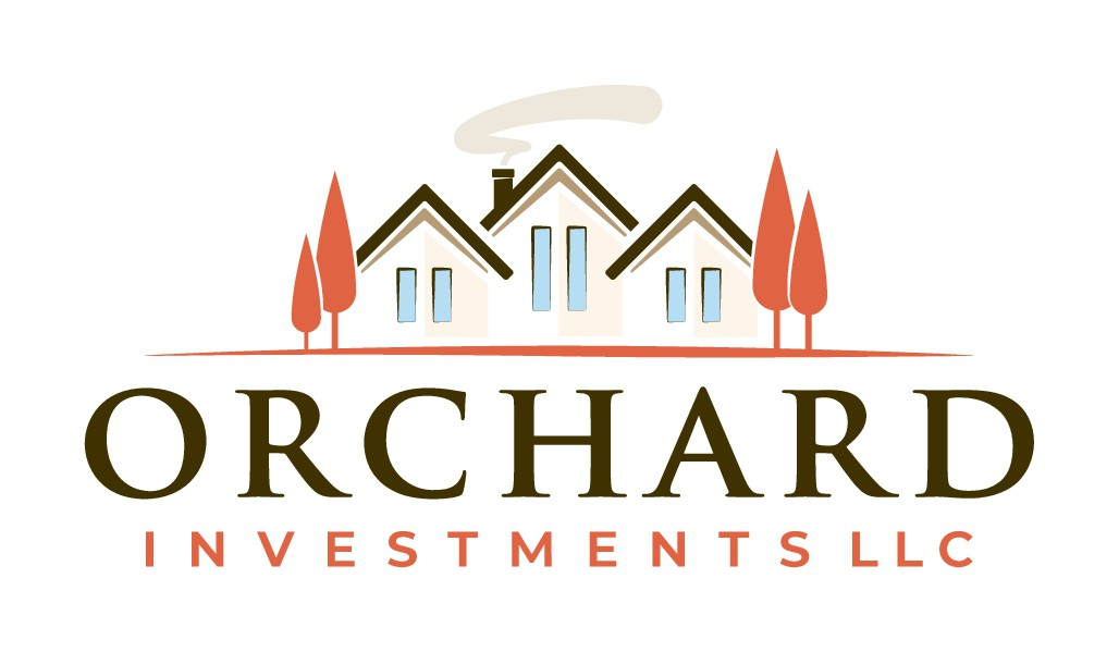 Orchard Investments LLC