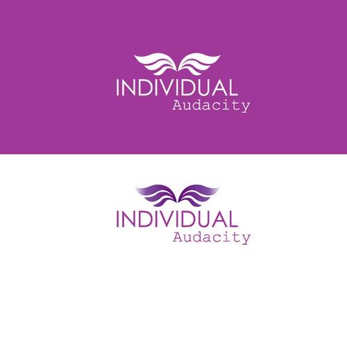 INSIVIDUAL Audacity