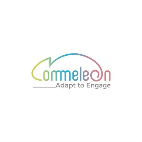 commeleon