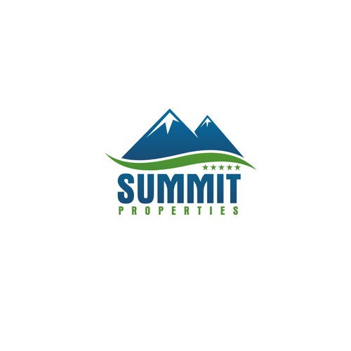 summit winner