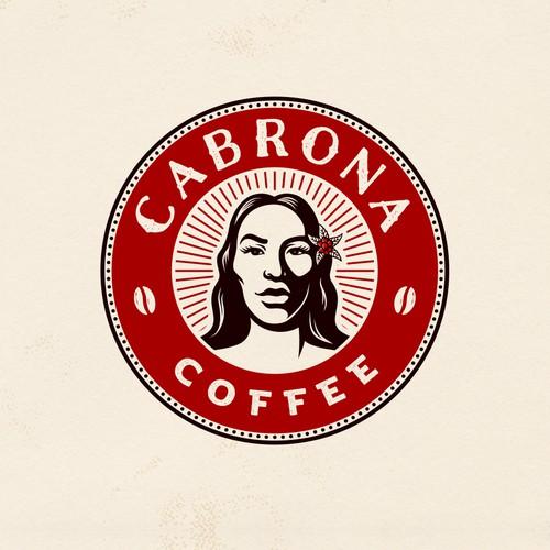 Cabrona Coffee