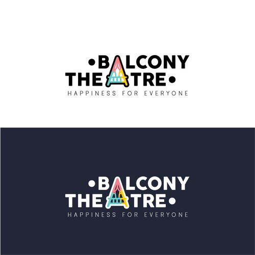 Balcony Theatre