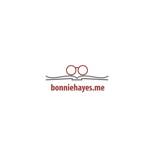 bonniehayes.me