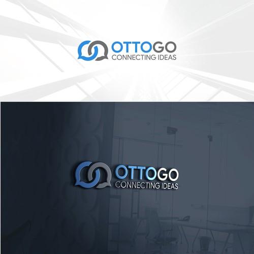 Ottogo