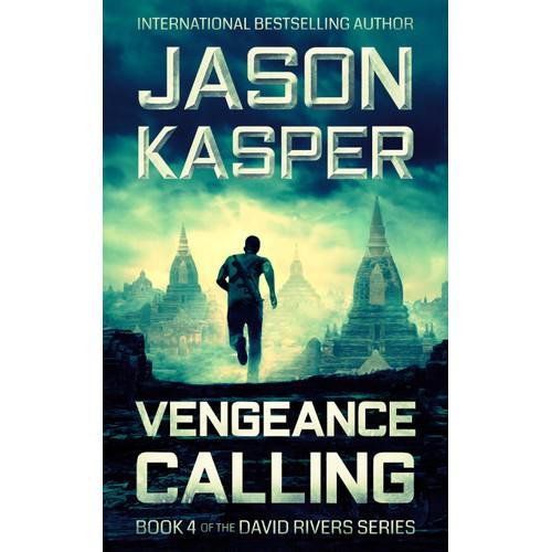 Vengeance Calling