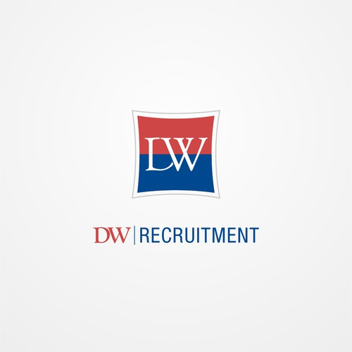 DW Recruitment