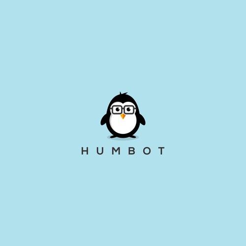 humbot