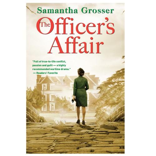 The Officer's Affair