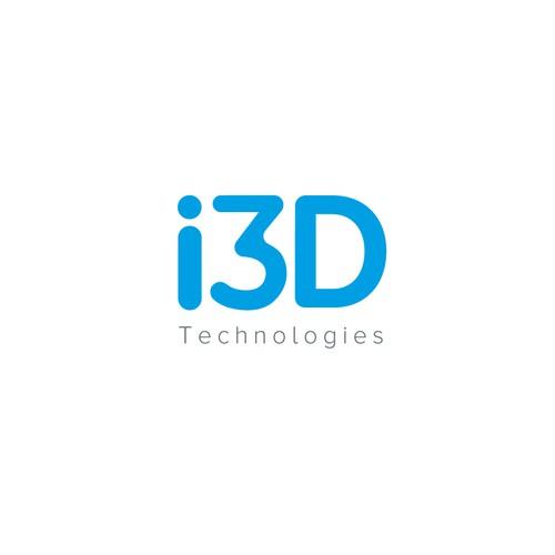 i3D Technologies