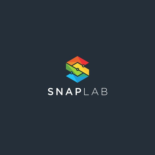 SnapLab