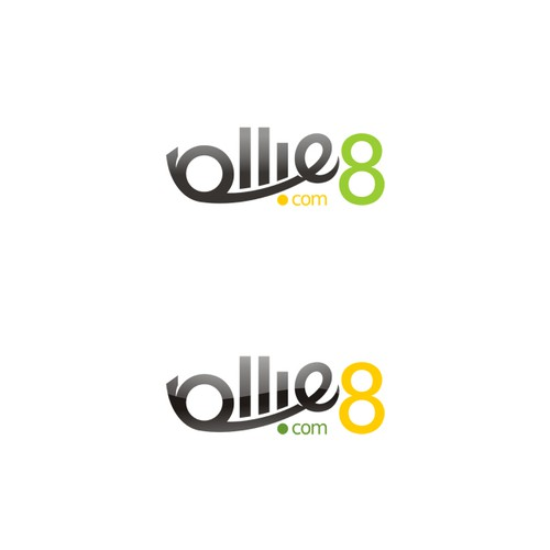 Ollie8.com