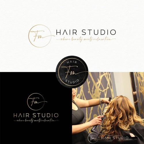 FM - Hair Studio