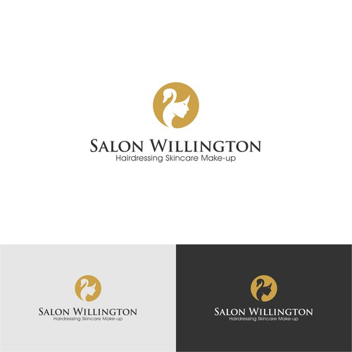 Salon Willington