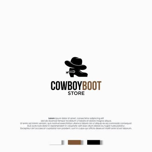 CowboyBoot.store