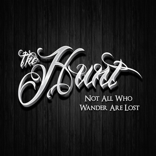 The Hunt- help us rebrand! Multiple Winners Possible