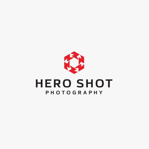 HeroShot - Photography