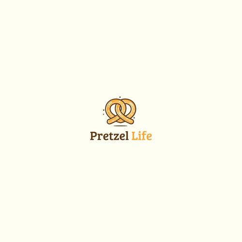 Pretzel Life