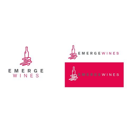 Emerge Wines