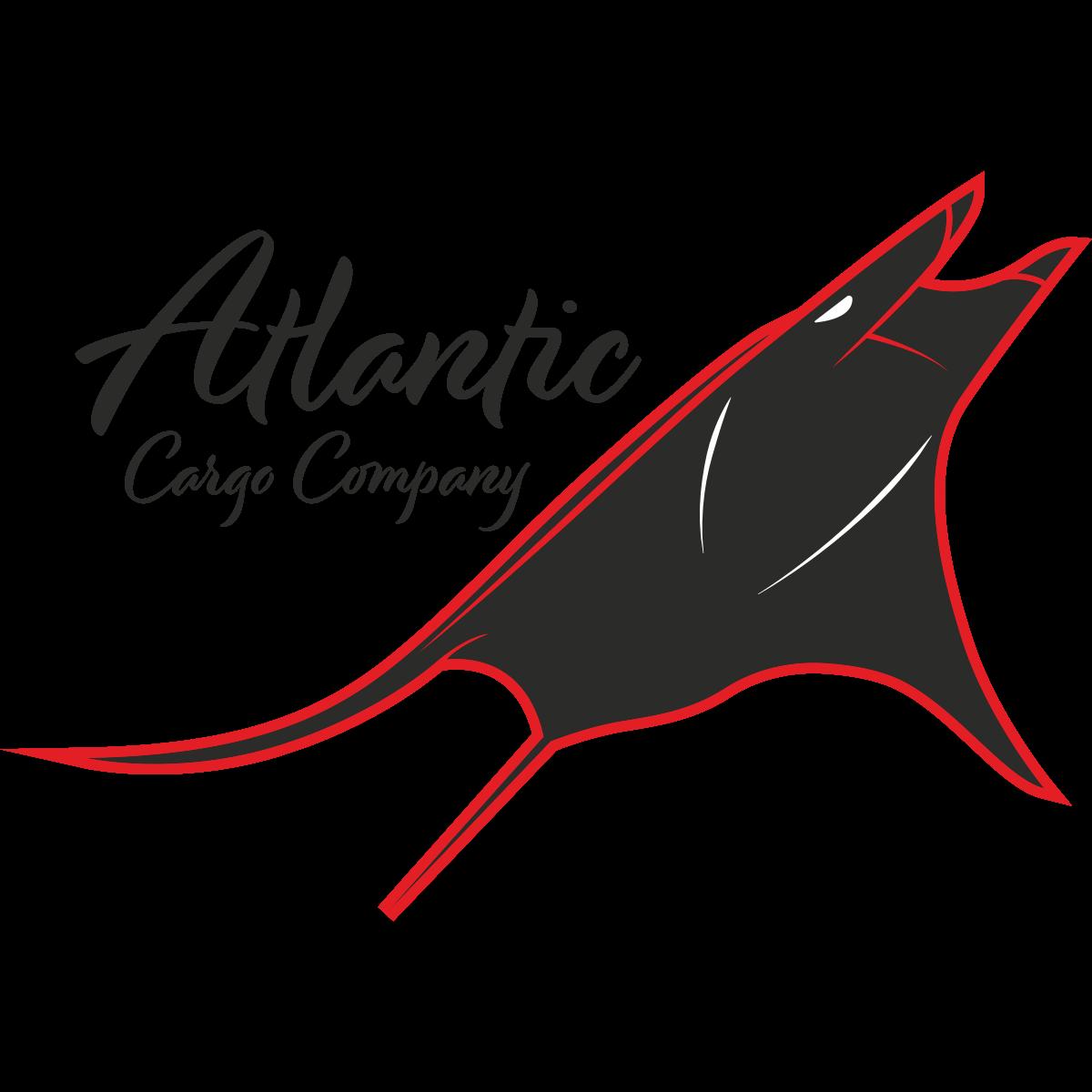 logo design and some t-shirt designs