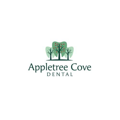 Appletree Cove Dental