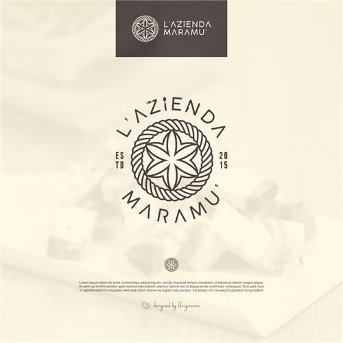 L'Azienda Maramu