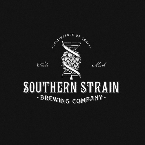 Southern Strain Brewing Co.
