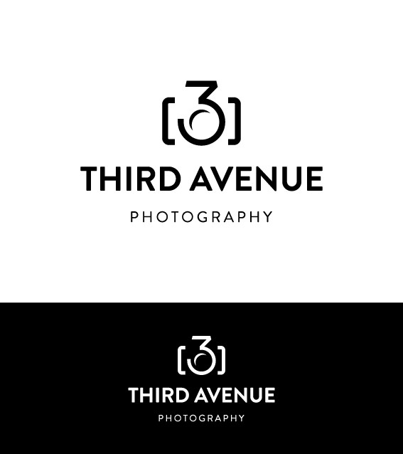 Photography company of 3 young guys who specialise in Vintage, playful and different ;-)