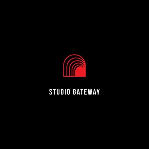 Gateway Design