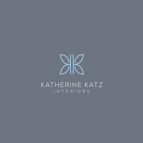 Katherine Katz Interiors