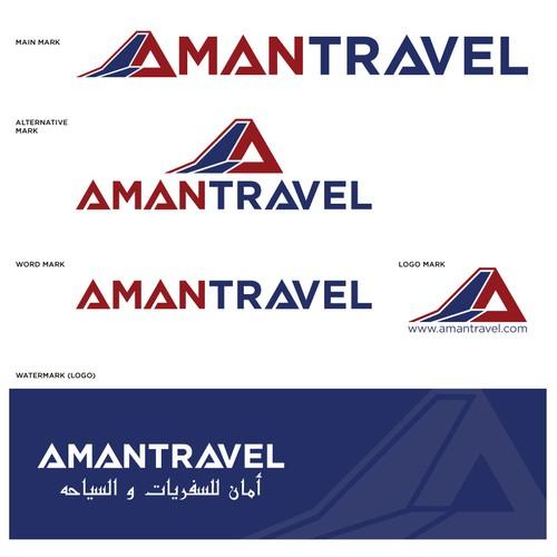 Aman Travel