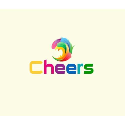 Employee Engagement Program Logo - Best in Class Senior Living Provider!