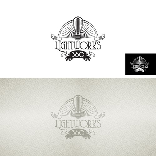 Lightworks360