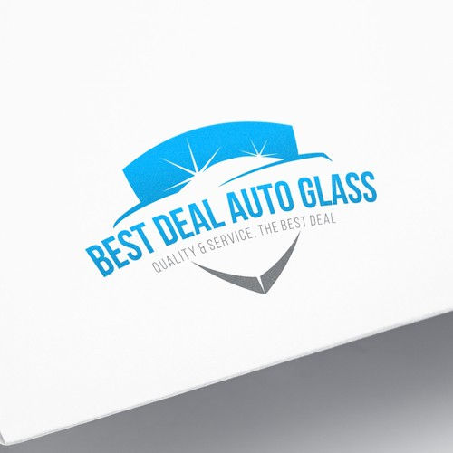 Best Deal Auto Glass