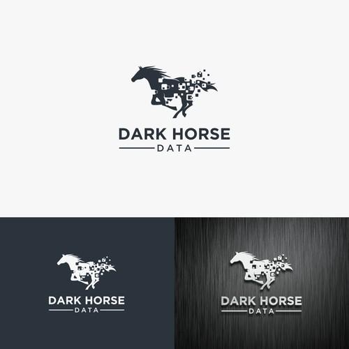 DARK HORSE DATA