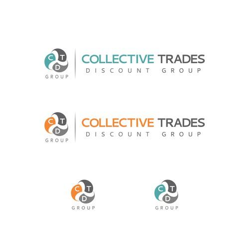 B2B group purchasing organization