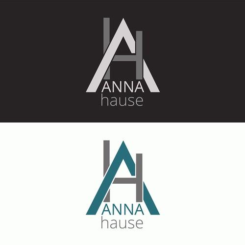 Anna Hause