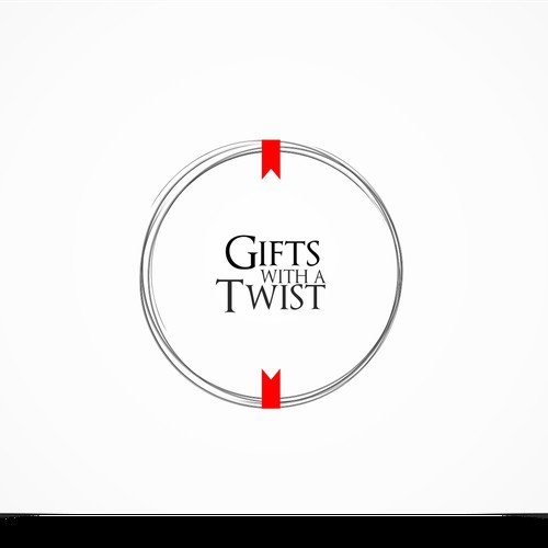 gifts with a twist