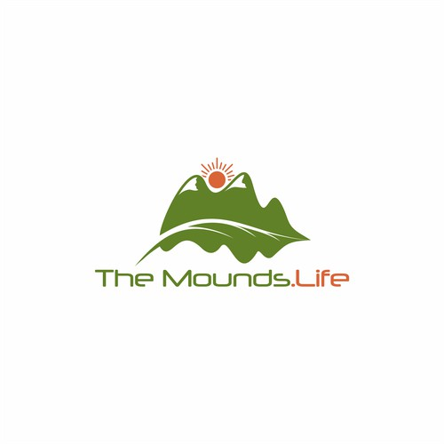 The Mounds.Life