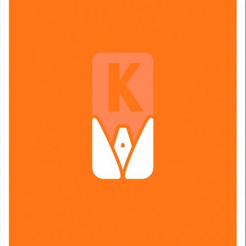 99designs community contest: create a business card fit for a King! [ontwerp een visitekaartje voor de Koning!]