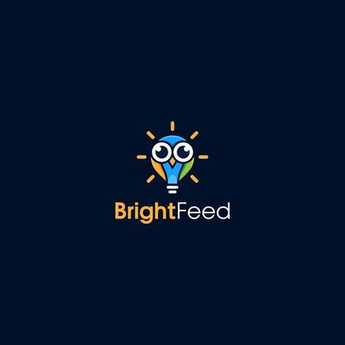 BrightFeed