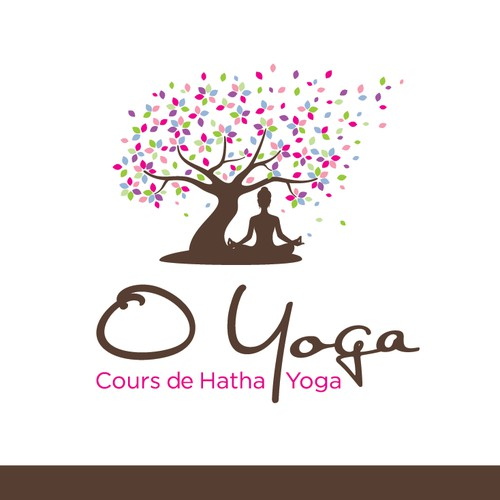 Cours de Hatta Yoga