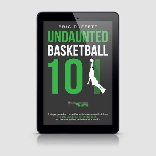 Undaunted Basketball 101