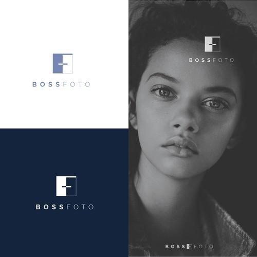 BossFoto