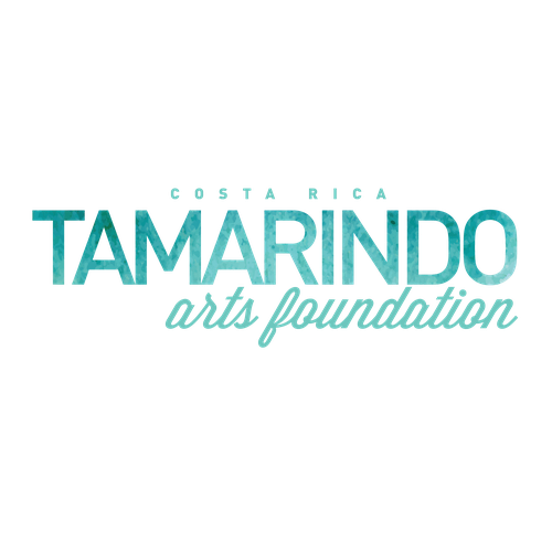 Costa Rican Art Foundation Logo