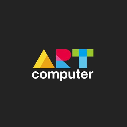 ART COMPUTER