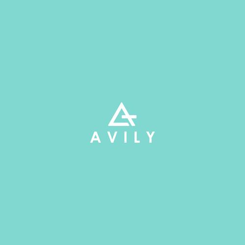 Avily