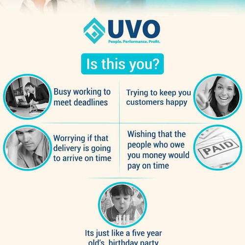 UVO General Staff email - fax
