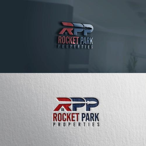 Rocket Park Properties
