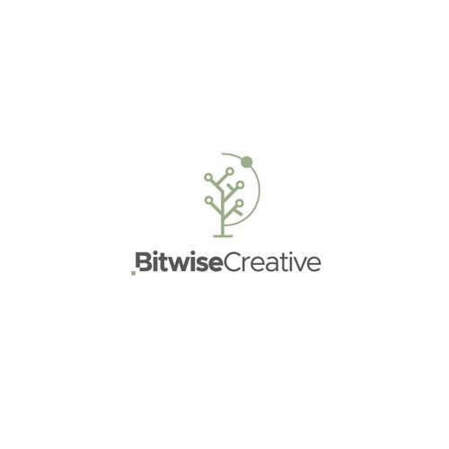 Bitwise Creative