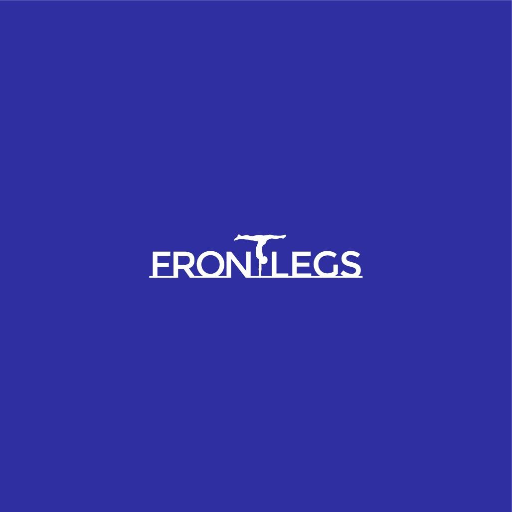 Logo für Frontlegs GmbH - The skills company